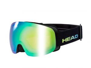 gogle head galactic fmr blue green 2021