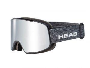 gogle head horizon 2.0 fmr chrome 2021