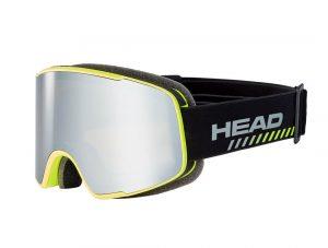 gogle head horizon 2.0 supershape 2021