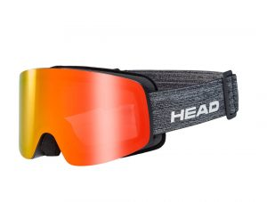 gogle head infinity fmr yellow red 2021