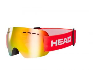 gogle head solar fmr jr red 2021