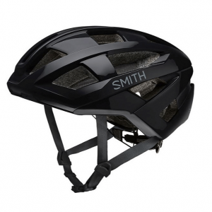kask smith portal mips black noir