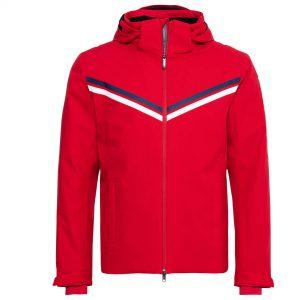 kurtka narciarska head drift jacket m rdwh 2021