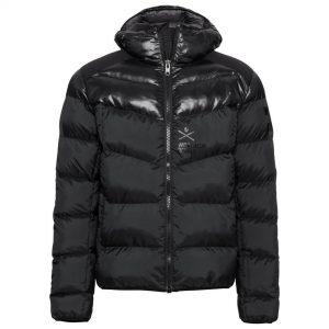 kurtka narciarska head rebels star jacket m black 2021