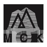 MCK Sport - oficjalny sklep Fischer, HEAD, SMITH, Carrera i Polaroid w Polsce