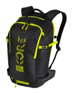 plecak Head 2021 Freeride Backpack