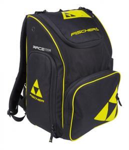 plecak fischer z01320 backpack race 40 2021