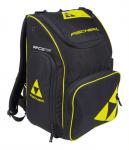 plecak fischer z03520 backpack race 55 2021