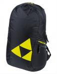 plecak fischer z03620 backpack foldable 20l 2021