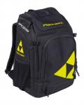 plecak fischer z11020 backpack alpine race 36 2021