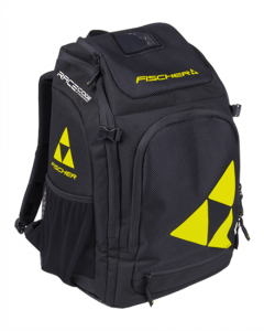 plecak fischer z11020 backpack alpine race 36 2021