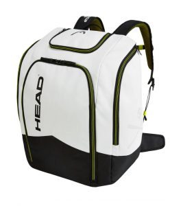 plecak head Rebels Racing Backpack S 2021