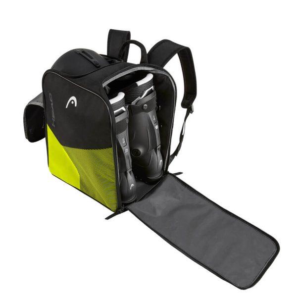 pokrowiec-plecak na buty Head 2021 Boot Backpack