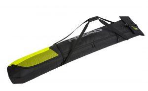 pokrowiec na narty Head 2021 Double Skibag