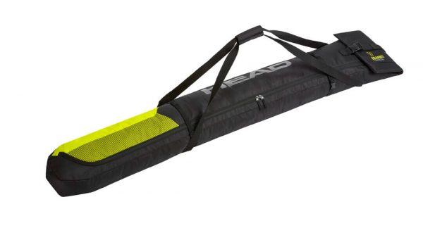 pokrowiec na narty Head 2021 Single Skibag