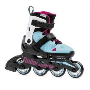 rollerblade maxx g