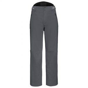 spodnie narciarskie head rebels pants m anthracite 2021