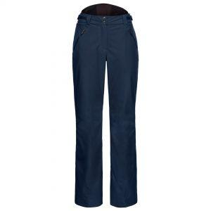 spodnie narciarskie head sierra pants w darkblue 2021