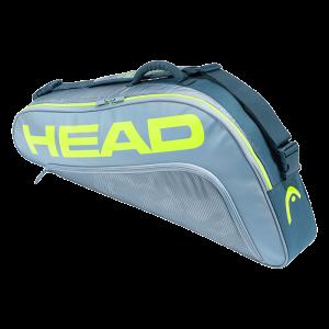 torba head extreme 3r