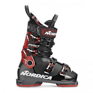 buty narciarskie nordica promachine 110 2020 050F5000N44