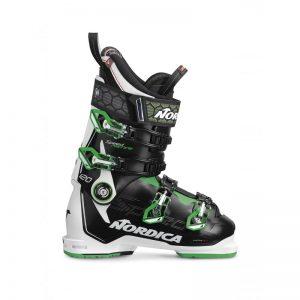 buty narciarskie nordica speedmachine 120 2020 050H2201P34