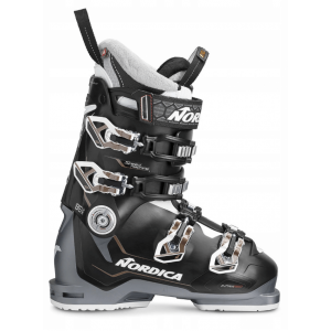 buty narciarskie nordica speedmachine 95 x w 050H86015P3
