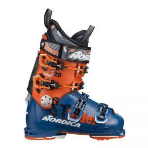 buty narciarskie nordica strider 120 dyn 2020 050P1600847