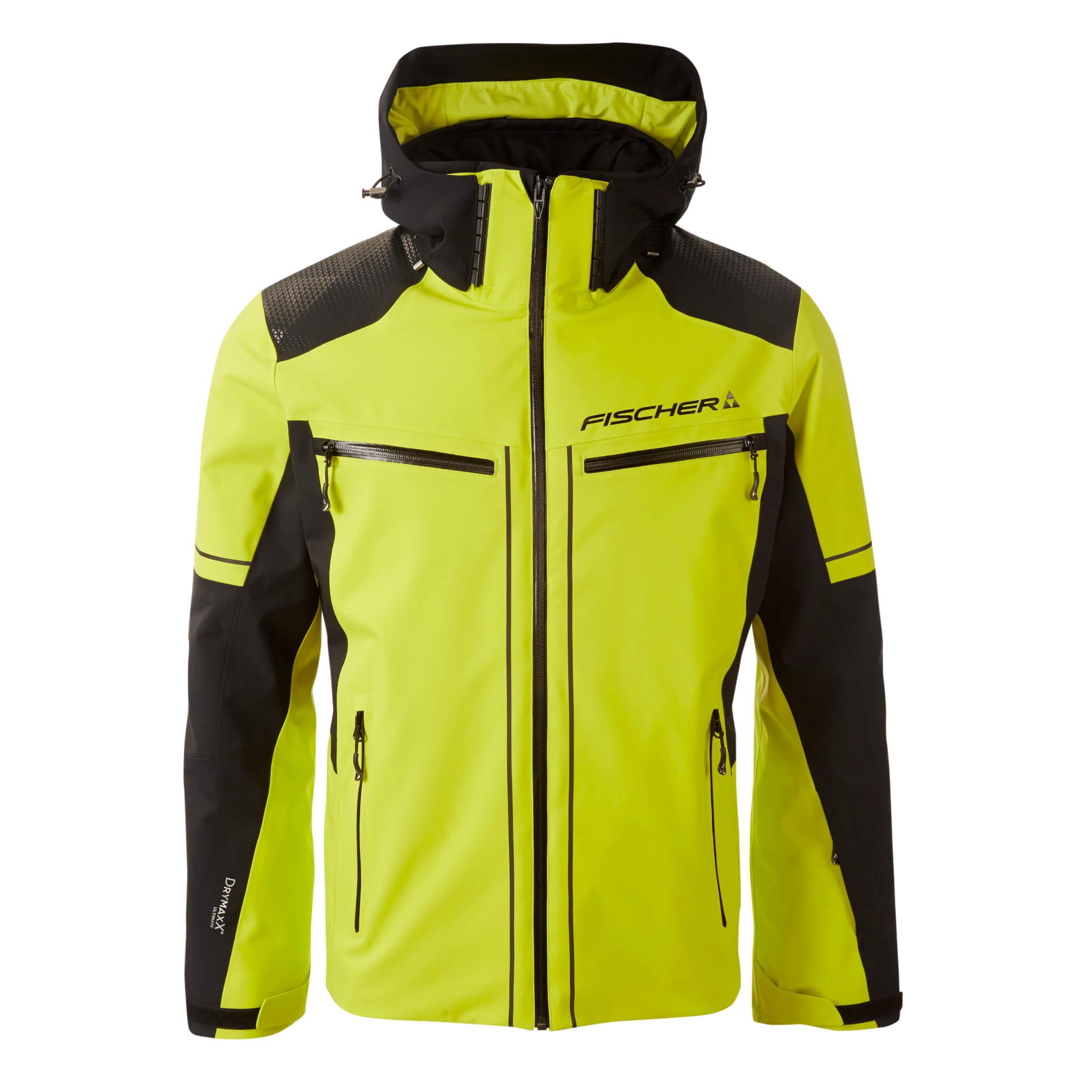 Jak wybrać kurtkę?