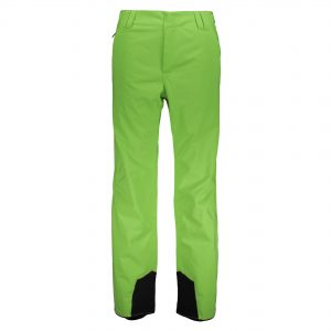 spodnie fischer vacouver toucan green 2021