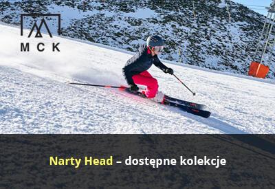 Narty Head