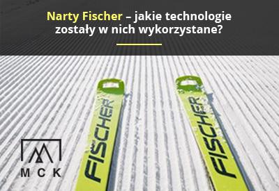 Narty Fischer