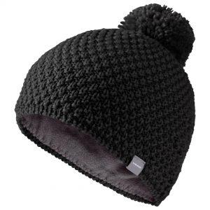 czapka head paula beanie black 2021