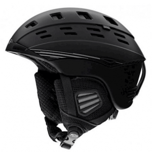 kask smith variant black