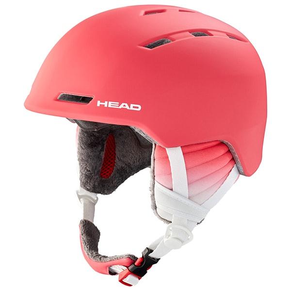 Kask narciarski damski HEAD