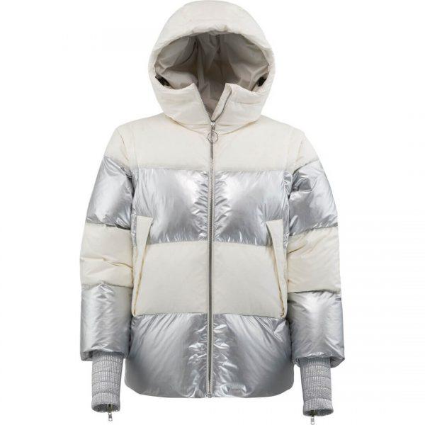kurtka head tiffany jacket w ivym 2021