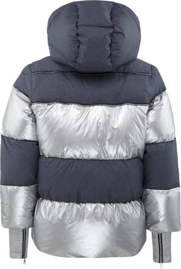 kurtka head tiffany jacket w nvym 2021