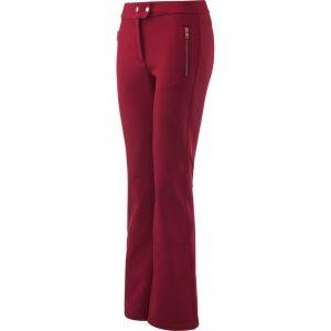 spodnie head le blanc pants women ci 2021