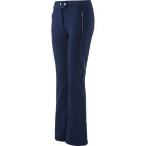 spodnie head le blanc pants women nv 2021