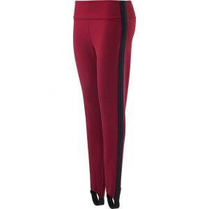 Spodnie damskie Head LEGACY TESS Pants Women Navy 2021