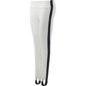 spodnie head tess pants women iv 2021