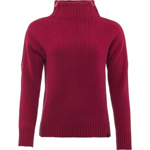 sweter head amber pullover w cl 2021