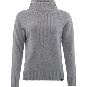 sweter head amber pullover w gm 2021