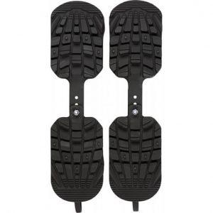 ochraniacz na buty sidas ski boot traction black