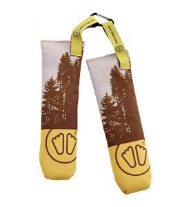 Odświeżacz butów Dryer Bags Cedar Wood