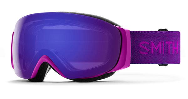Gogle narciarskie Smith