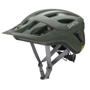 SMITH Kask rowerowy CONVOY MIPS sage