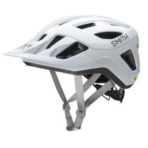 SMITH Kask rowerowy CONVOY MIPS white