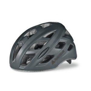 kask rollerblade stride helmet black
