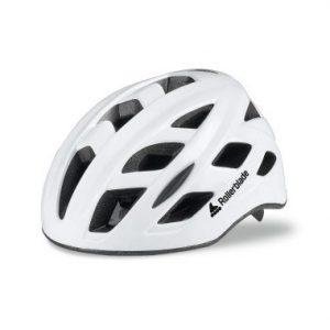 kask rollerblade stride helmet white