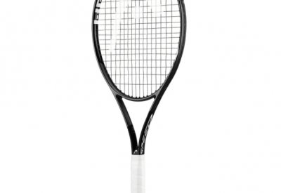 Rakieta Head Graphene 360+ Speed MP black 300g 2021